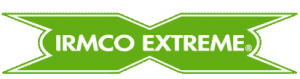 IRMCO-EXTREME-logo-color-no-tag-vector-2-300x79.png