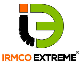 IRMCO-EXTREME2.png